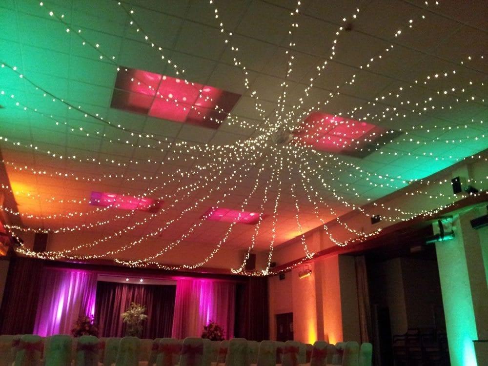 lighting-hire-20140404_213859