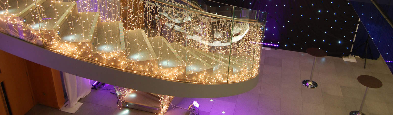 fairy-light-hire-slide-7b