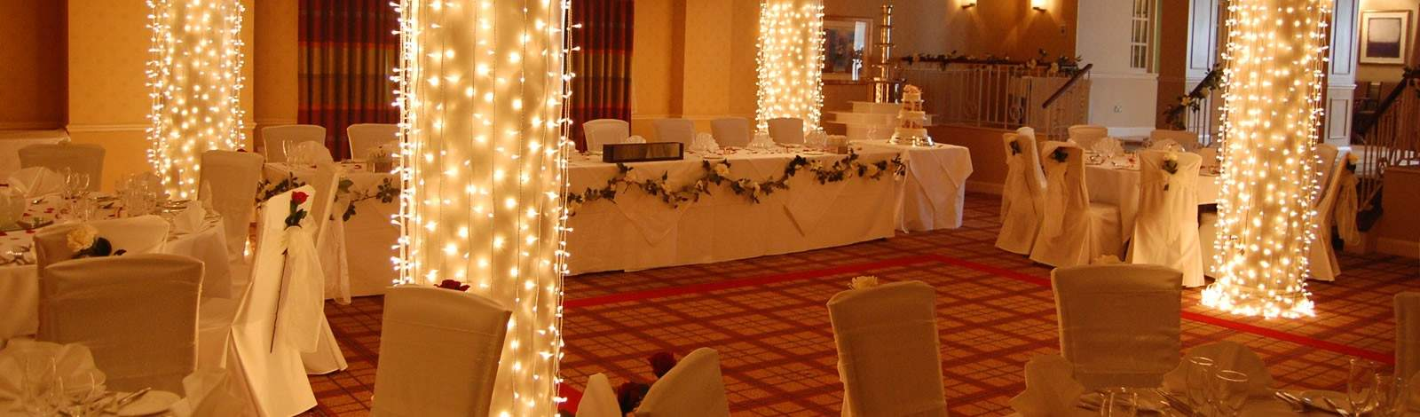 fairy-light-hire-slide-9b
