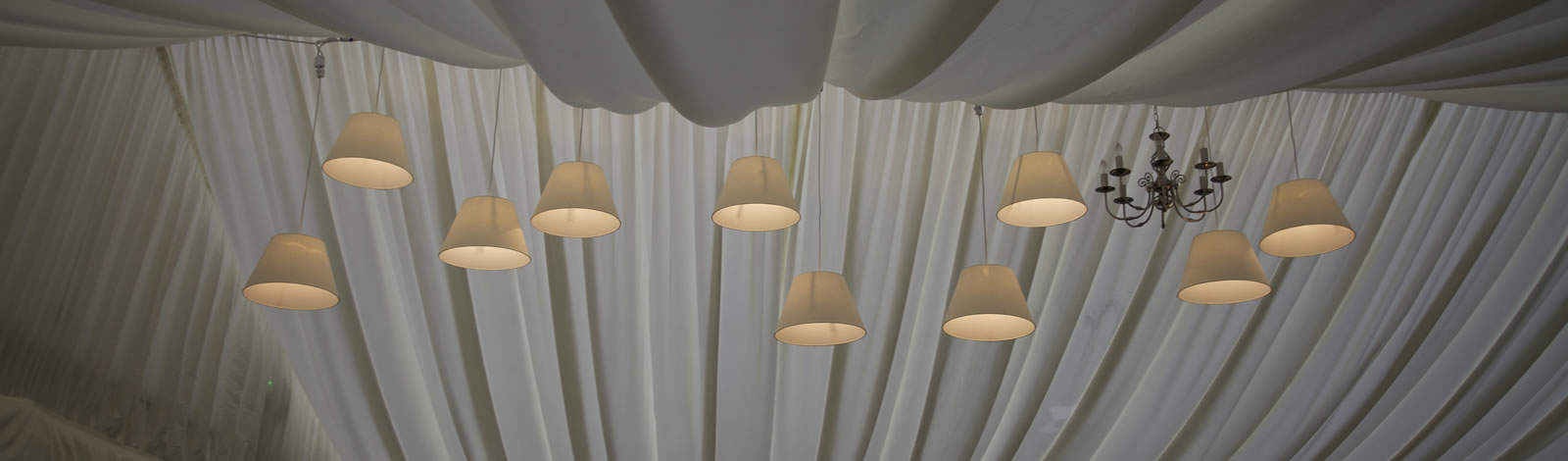 lampshade-hire-slide-3b
