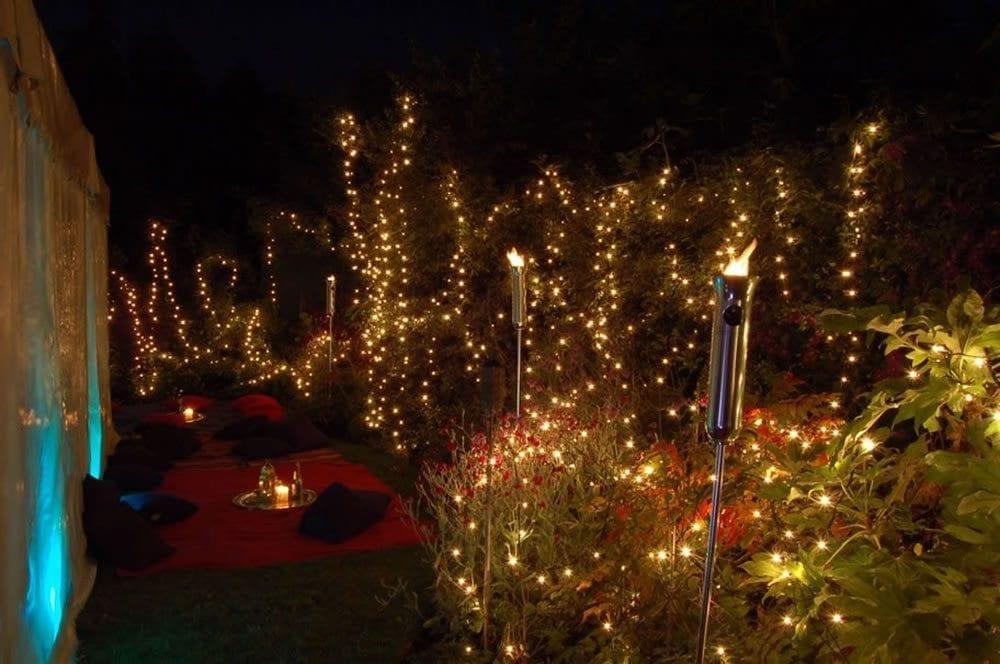 Hire Fairy Lights Fairy Lights Lighting Hire Party Lights