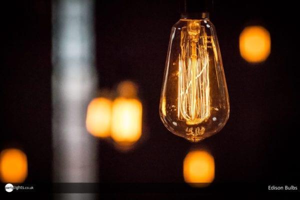 Wedding light inspiration