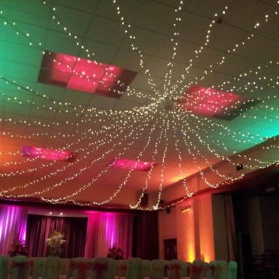 lighting-hire-20140404_213859-705x529