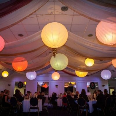 lighting-hire-Lanterns-2-011212-705x473