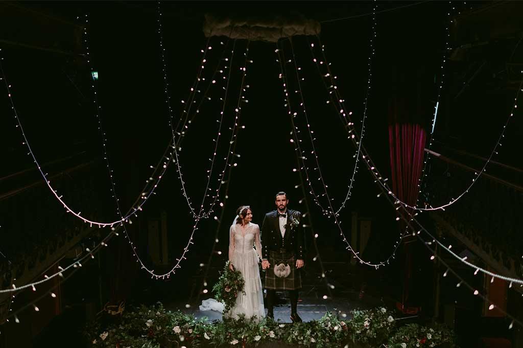 party lights wedding lighting gallery 04