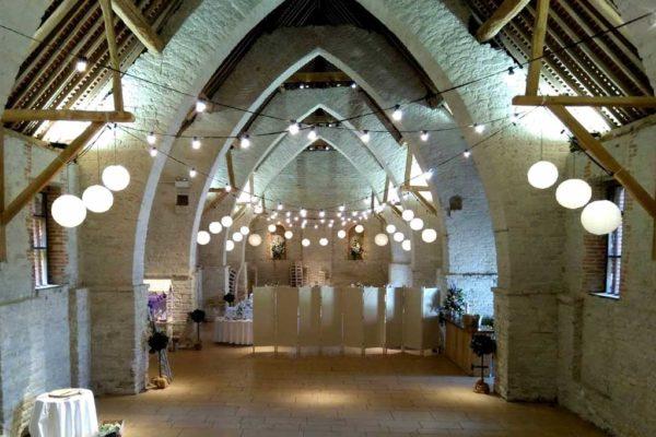 party-lights-wedding-lighting-gallery-05