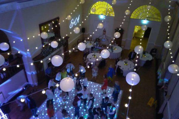 party-lights-wedding-lighting-gallery-06