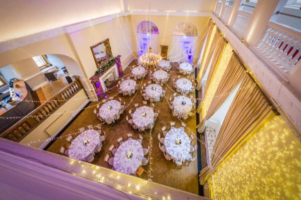 party-lights-wedding-lighting-gallery-10