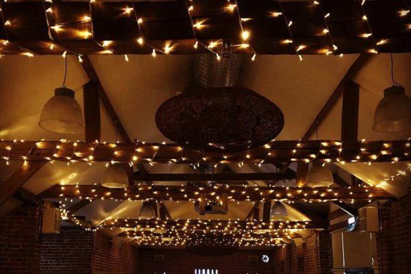 party-lights-wedding-lighting-gallery-11