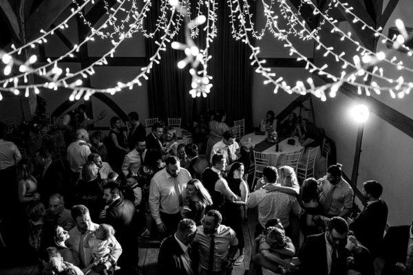party-lights-wedding-lighting-gallery-12