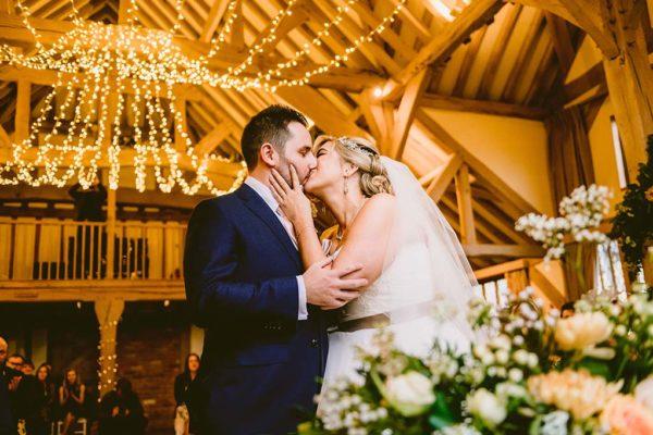 party-lights-wedding-lighting-gallery-13