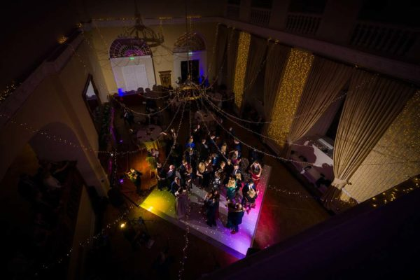 party-lights-wedding-lighting-gallery-15