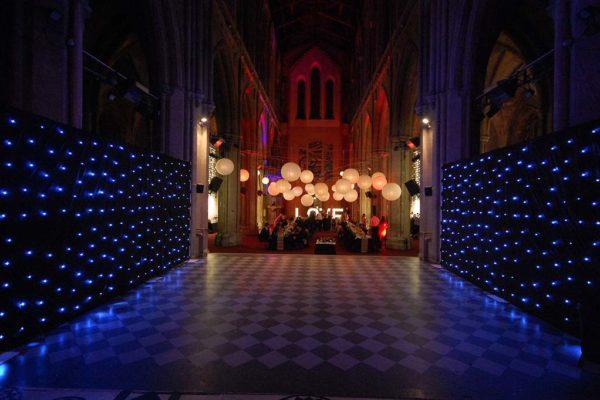party-lights-wedding-lighting-gallery-16