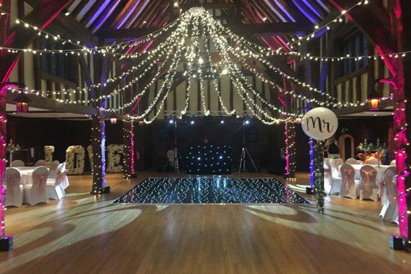 party-lights-wedding-lighting-gallery-17