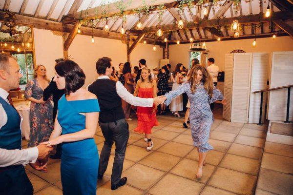 party-lights-wedding-lighting-gallery-18