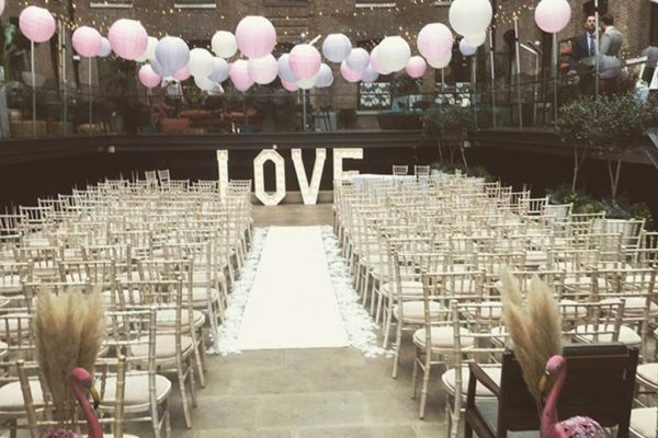 party-lights-wedding-lighting-gallery-19