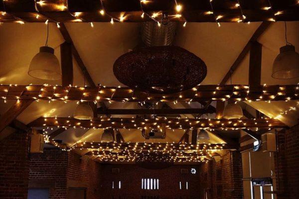 party-lights-wedding-lighting-gallery-20
