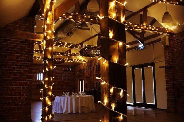party-lights-wedding-lighting-gallery-21
