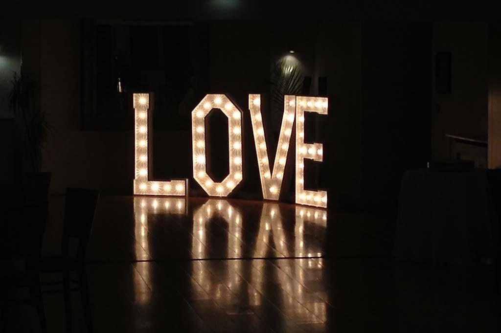 party lights wedding lighting gallery 22