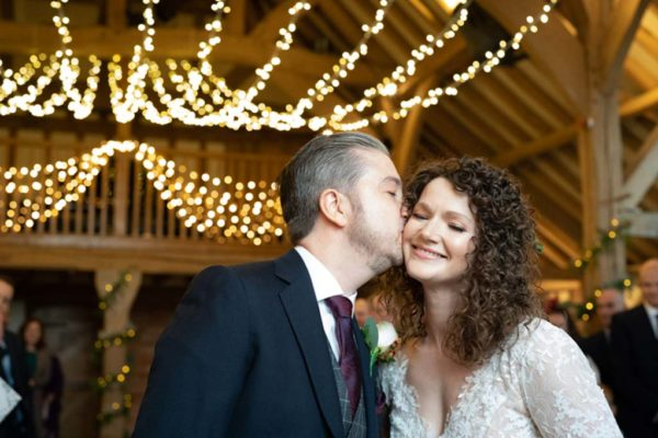 party-lights-wedding-lighting-gallery-24